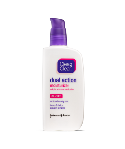 720x860-dual-action-moisturizer_1